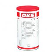 OKS 473 Unsoare lichida pentru industria alimentara NLGI 00