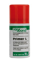 Varybond Primer L - Activator pentru adeziv cianoacril