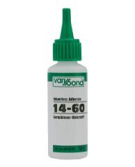 Varybond 14-60 Adeziv instant pentru suprafete absorbante