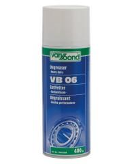 Varybond VB 06 Degresant