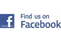 Facebook Page !
