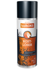 ToolbOKS Rust Remover
